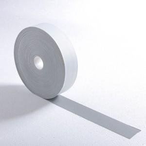 Single Face Elastic Reflective Fabric-TX-1703-8N