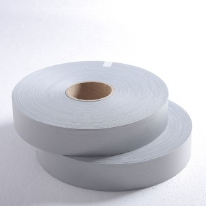 Strong Water Washable Reflective Tape