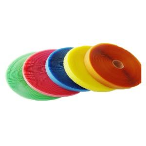 100%Nylon Hook and Loop Tape