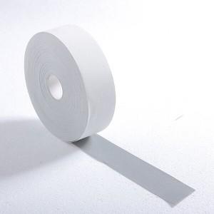 Aramid Flame Retardant Reflective Tapee Tape-TX-1703-NM