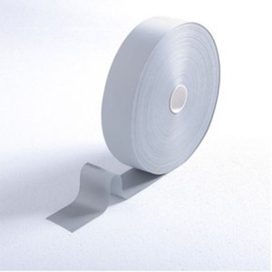 Industrial Washing Poly Reflective Tape