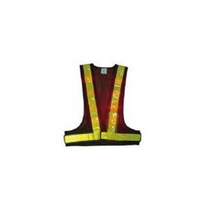 Reasonable price 3m Solas Grade Reflective Tape -