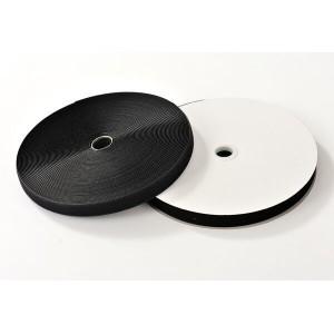 Flame Retardant Hook and Loop Tape