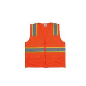 One of Hottest for Reflective Tape Protection -