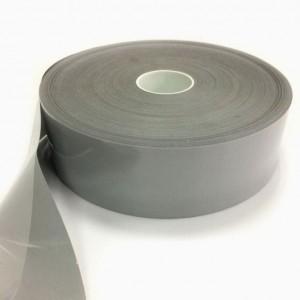 Self-Adhesive Reflective Tape-TX-1703-2B-ZN