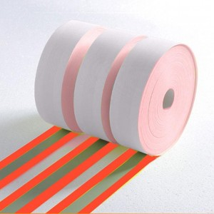 Best Price on Room Decor Reomovable Stickers -