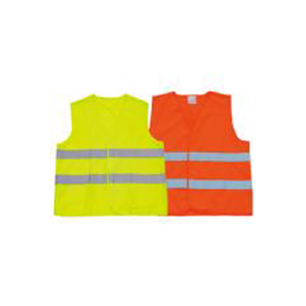 Reflective Vest Featured Image