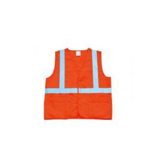 Hot New Products High Reflective Polyester Tape - Reflective Vest – Xiangxi