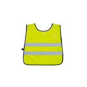 Factory wholesale Reflective Red Fabric -  Reflective Vest – Xiangxi