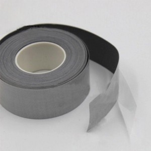 Best Price on Room Decor Reomovable Stickers - Self-Adhesive Reflective Tape-TX-1703-4B-ZN – Xiangxi