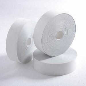 OEM/ODM Manufacturer Vinil Cortada - Cotton Flame Retardant Reflective Tape-TX-1703-FR – Xiangxi